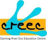 Image result for canning river eco education centre